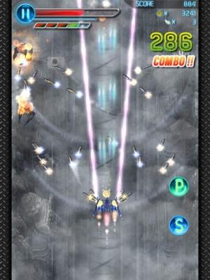 astrowings-3-icarus02.jpg?c=1362196461