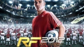REAL FOOTBALL 2012 S60V5.zip