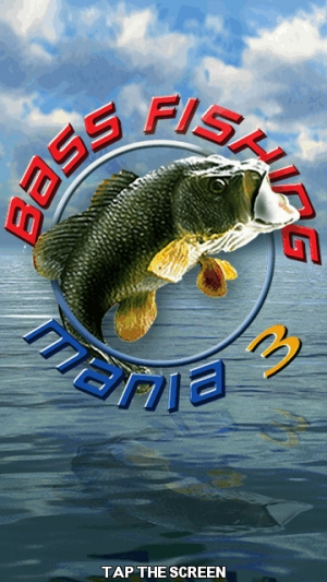bass-fishing-mania-3-360x.zip