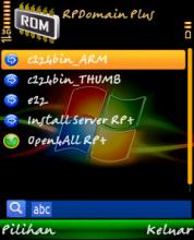 Screenshot0233 1